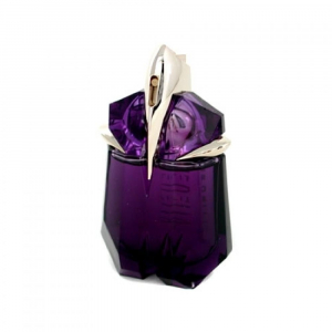 Thierry Mugler Alien 90ml (tester)