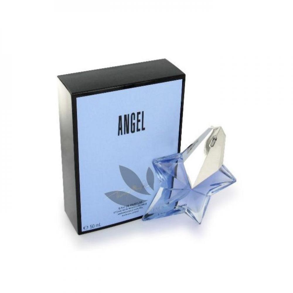 Thierry Mugler Angel 50ml pre ženy
