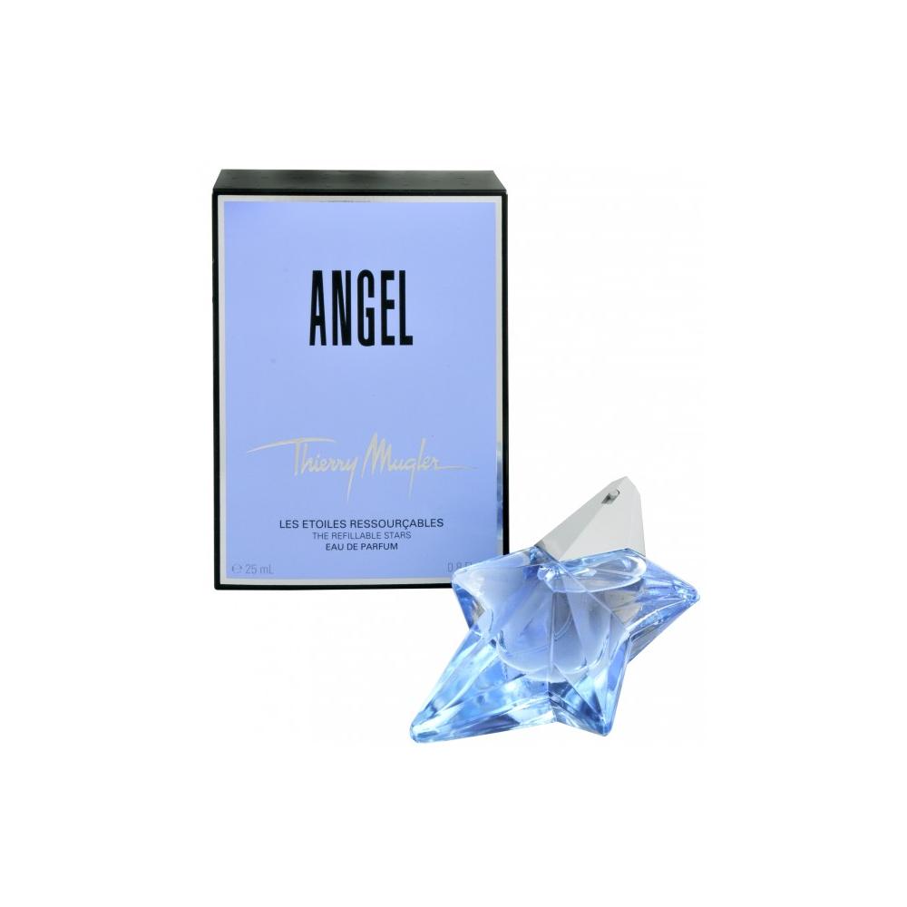 Thierry Mugler Angel 25ml (Naplnitelný)
