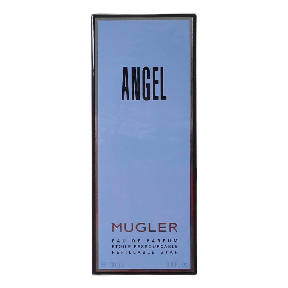 Thierry Mugler Angel 100ml (naplniteľné)