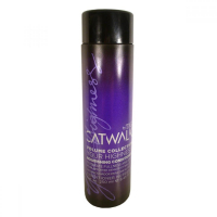 Tigi Catwalk Your Highness Nourishing Conditioner 250ml Kondicionér pre objem