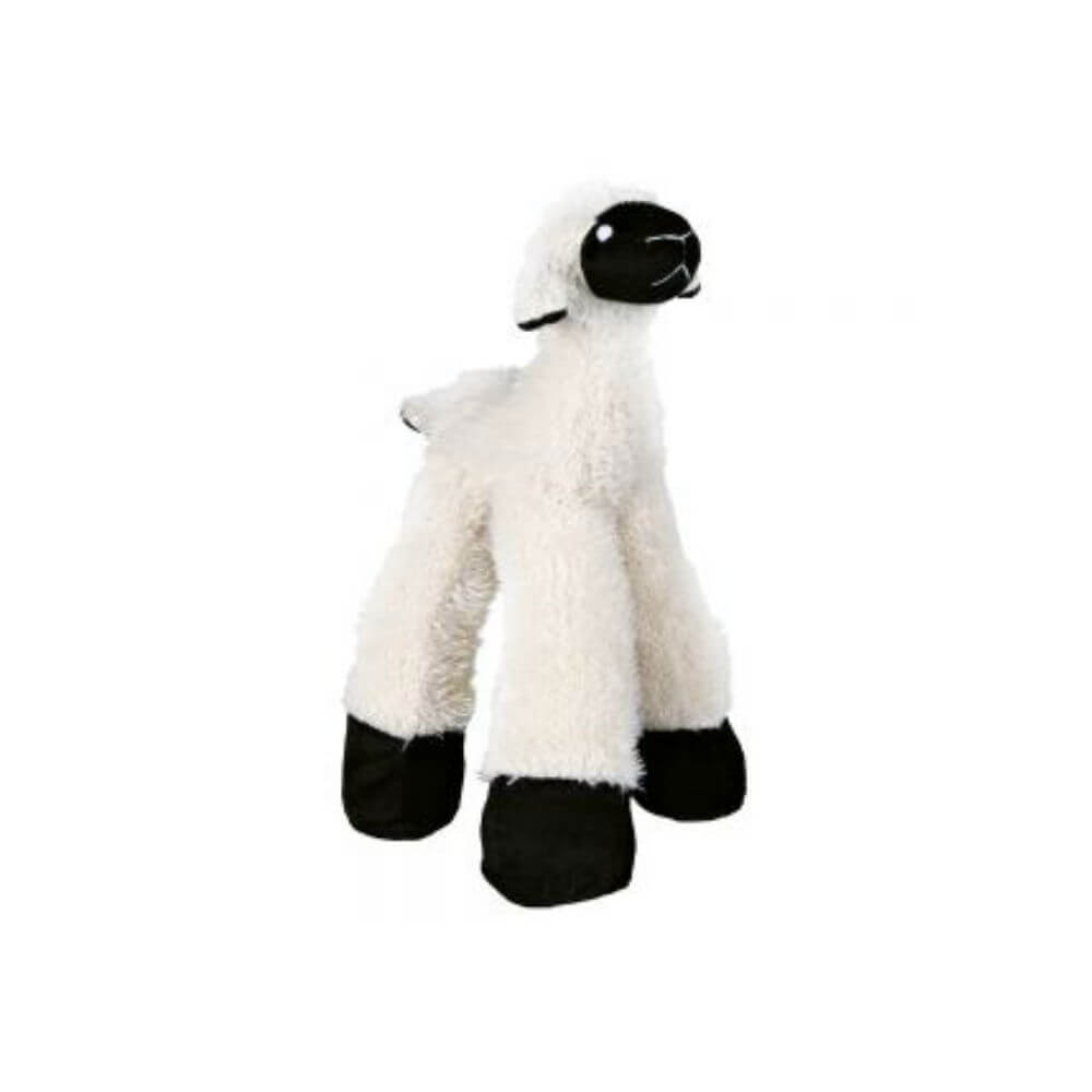 TRIXIE Skinneeez pískacie hračka pre psa 58 cm