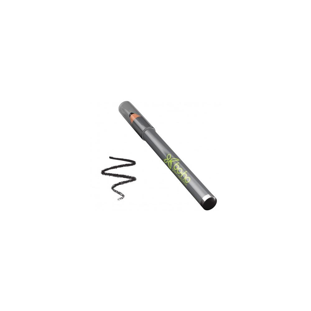 BO.HO Ceruzka na oči čierna 1,04 g