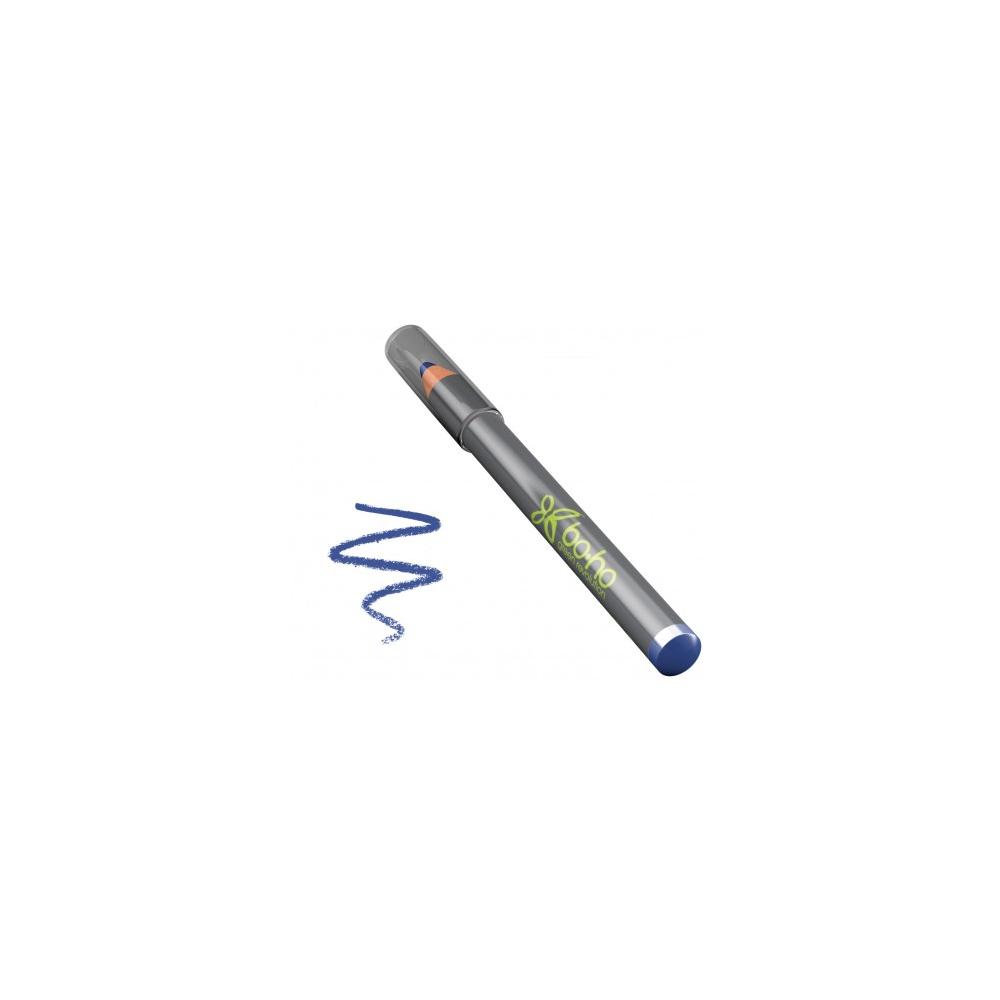 BO.HO Ceruzka na oči modrá 1,04 g