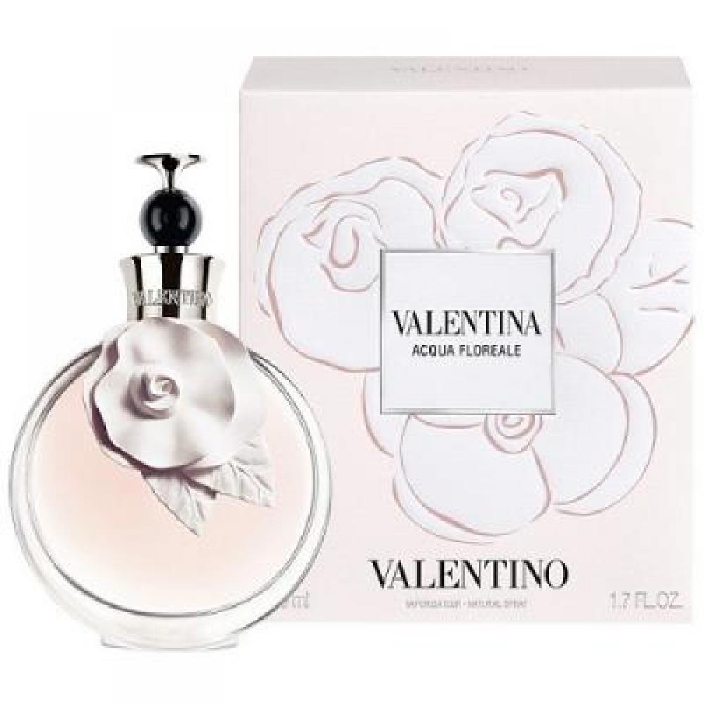 Valentino Valentina Acqua Floreale 80ml (tester)