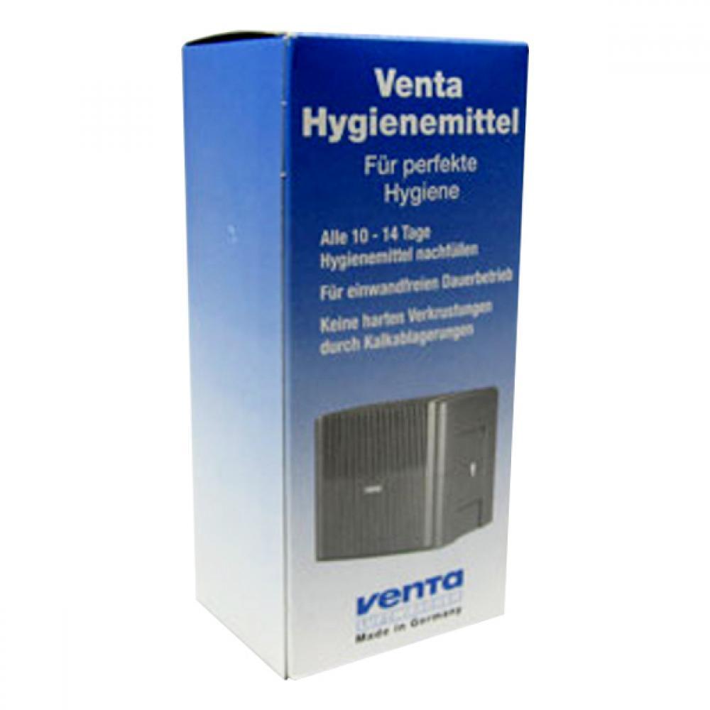 VENTA hygienický prostriedok 500ML