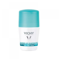 VICHY Roll-on antiperspirant 50 ml