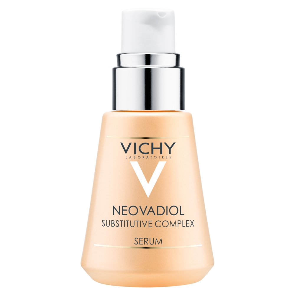 VICHY Neovadiol Compensating Complex sérum 30 ml