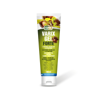 VIRDE Varix gel Forte 100 ml