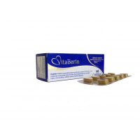 Vitaberin 60 tabliet