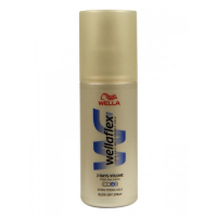 Wellaflex Volume 2Days spray 150 ml