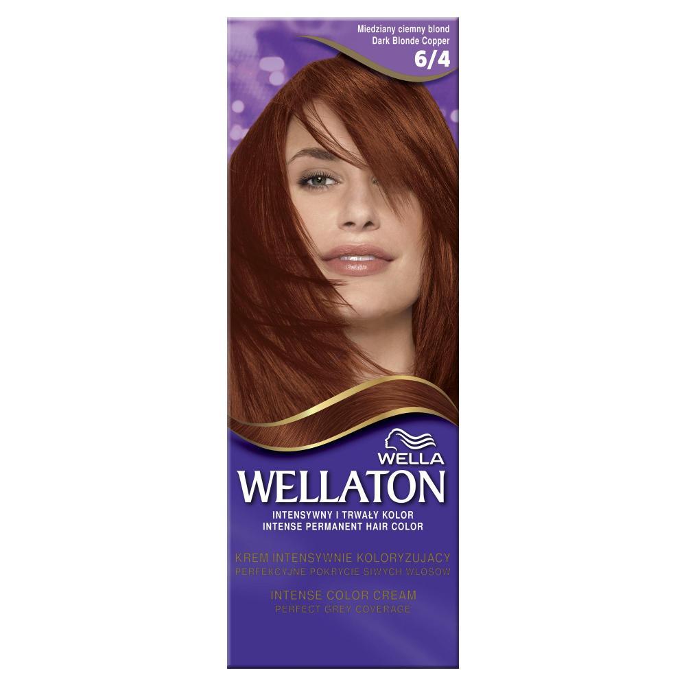 Wellaton farba na vlasy 64 medená - MojaLekáreň.sk 1fd13adf14e