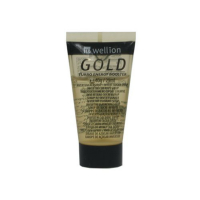 Wellion Gold - tekutý cukor v tube 40g