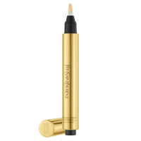 Yves Saint Laurent Touche Eclat #1,5 2,5ml (Odstín č. 1,5)
