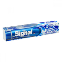 SIGNAL Zubná pasta 75 ml White Now Ice Cool